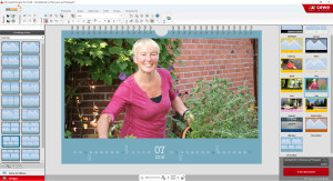 Kalender_Grunddesign_aendern